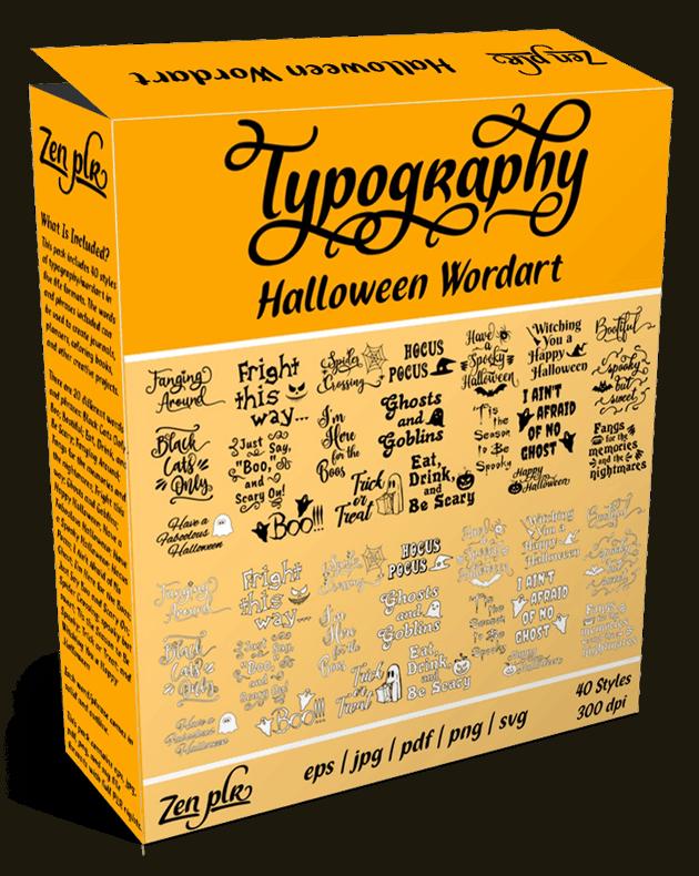 halloween coloring pages, halloween activities