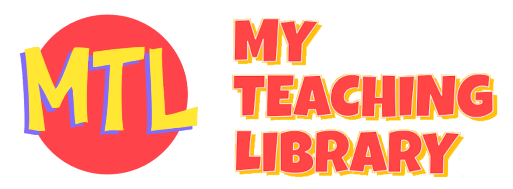 My Teaching Library has thousands of educational resources for all grades and just about all subjects! Homeschool and Humor Giveaway