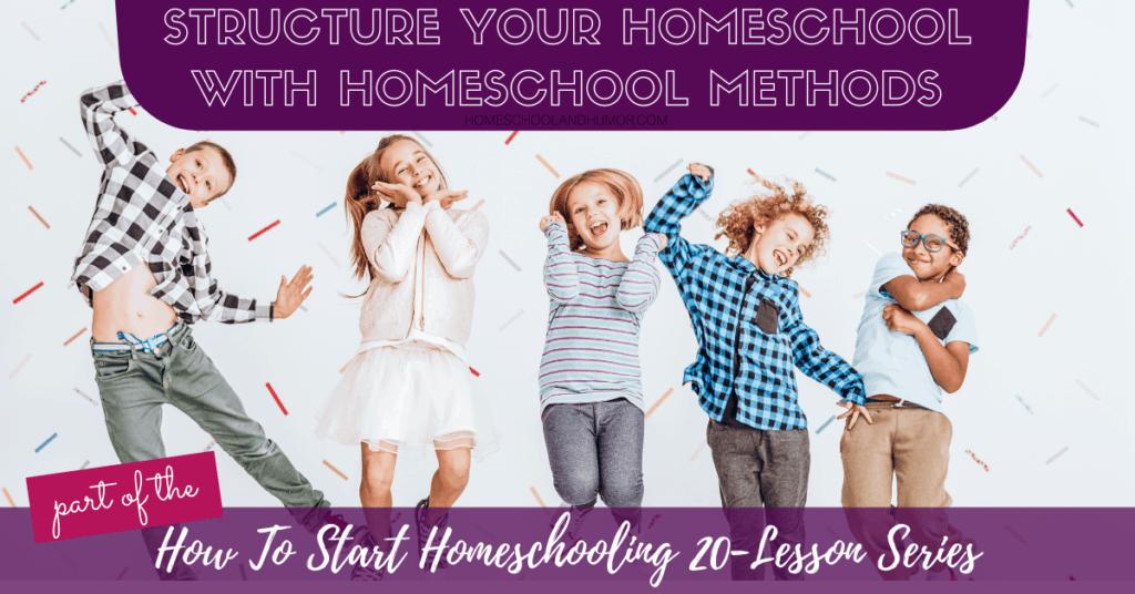 homeschoolmethods