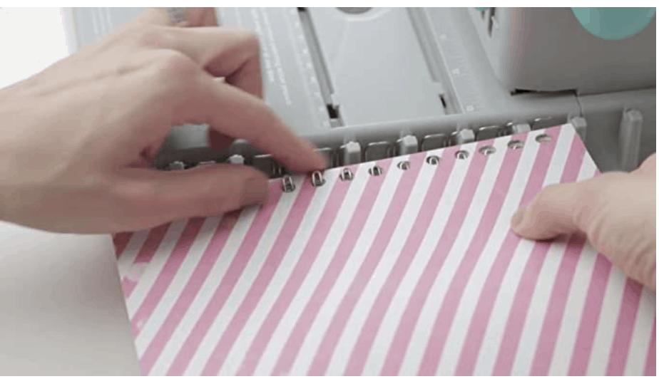 the-cinch-binding-machine
