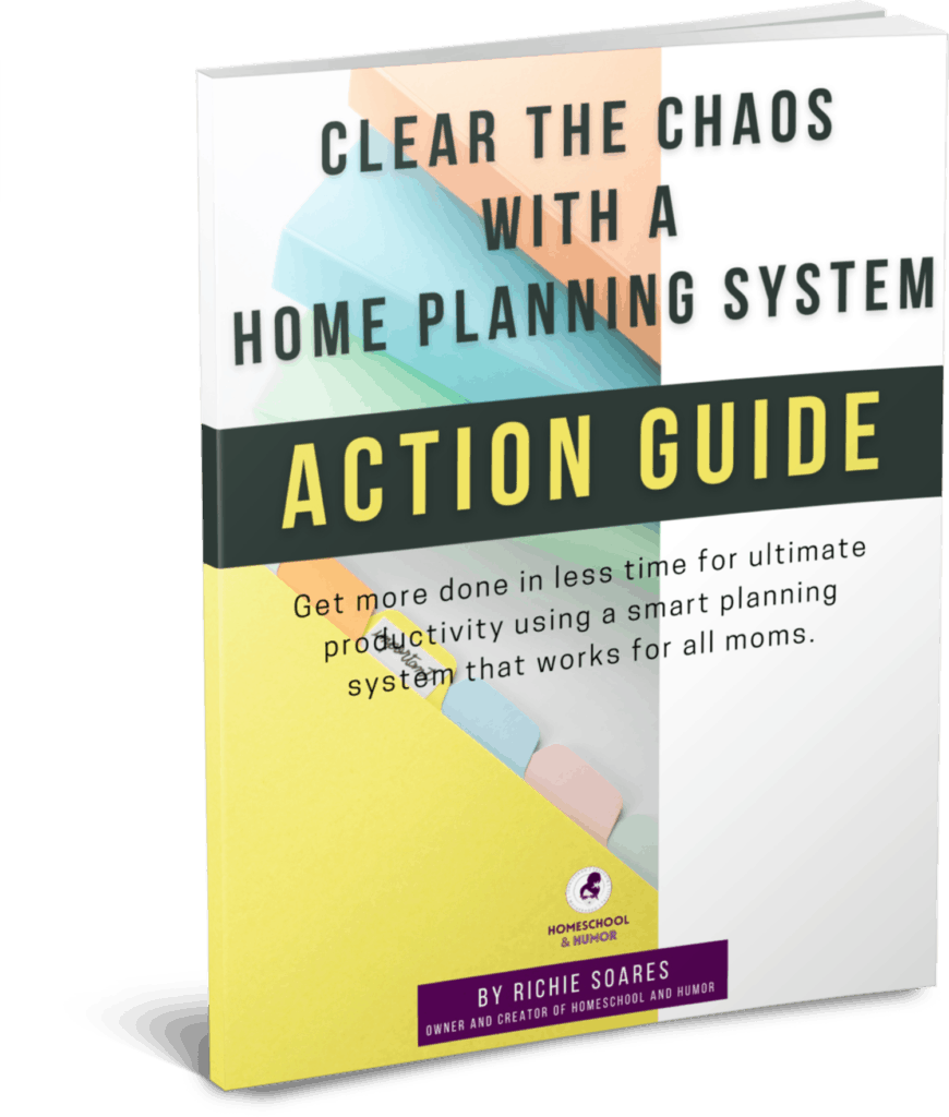 ClearTheChaos_ActionGuide PNG