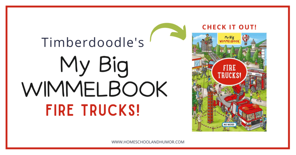 Interactive books for young children are My Big Wimmelbooks 11 book series