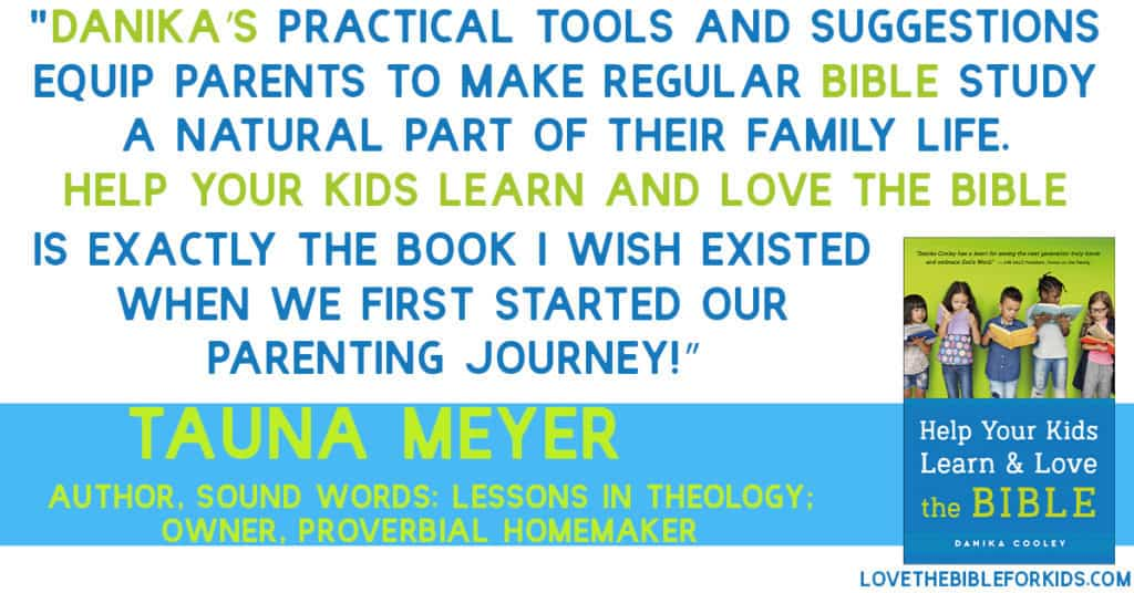 Check out the book to read more reviews like this one!