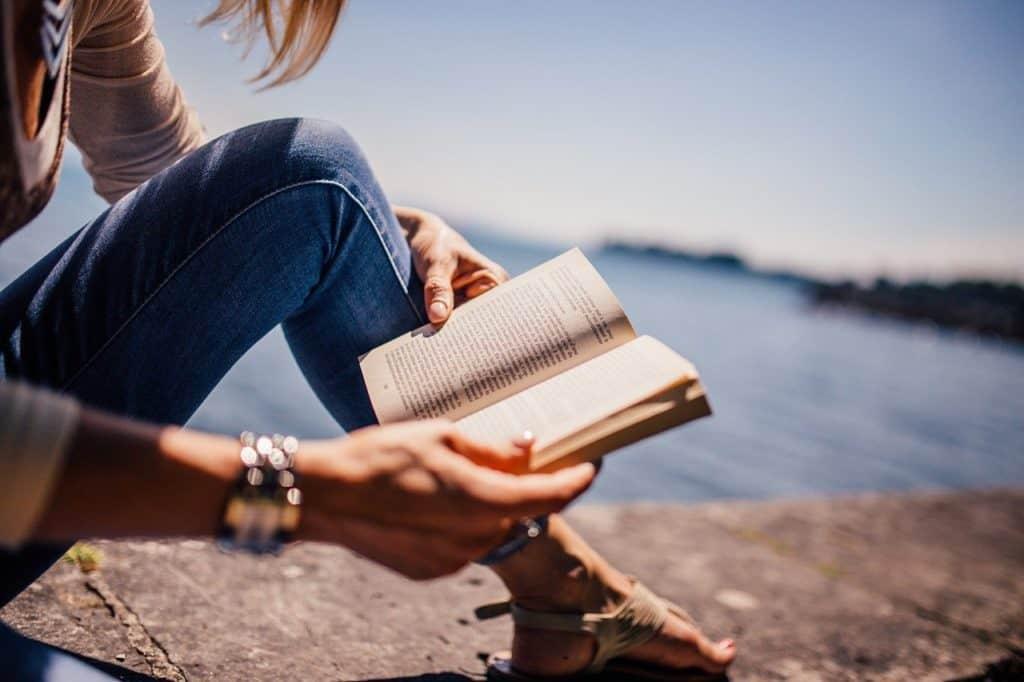 reading, book, girl-925589.jpg
